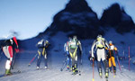 Sellaronda Skimarathon, stasera il via