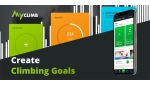 Train like a Pro with the MyClimb app