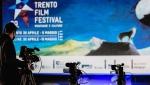 Trento Film Festival day 3: libertà e benessere