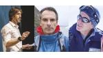 Trento Film Festival day 5: Uomo e natura, un rapporto in bilico