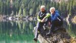 Trento Film Festival day 7: Cesare Maestri, Nives Meroi, Romano Benet e il grande alpinismo di ieri e oggi