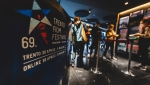 Trento Film Festival day 10: domenica si chiude un'edizione speciale