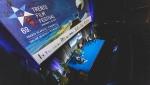 Al Trento Film Festival presentato il primo volume del Sentiero Italia CAI