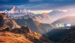 Dolomiti Film Festival al via il 27 maggio