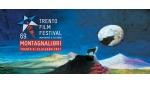Con MontagnaLibri inizia il secondo tempo del Trento Film Festival
