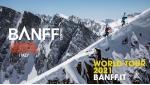 Banff Mountain Film Festival Italy 2021: inizia la nona edizione del tour italiano