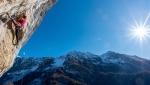 Tiro Leader in Val Sapin, intervista ad Alberto Gnerro e Federica Mingolla