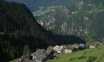 SuperAlp!, diario della traversata delle Alpi con mezzi sostenibili