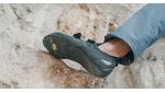 Vibram XS Eco, continua fino al 25 giugno la tappa climbing virtuale del Vibram Sole Factor Mobile Lab