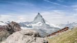 Swisstainable - viaggiare in modo sostenibile in Svizzera