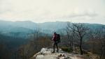 Parco Nazionale Foreste Casentinesi: online il secondo video del progetto Linea 7000