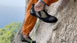 XS Eco, ultimi giorni per testare la nuova gomma d'arrampicata Vibram