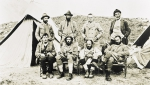 Mount Everest Centenary Exhibition launched by Alpine Club in London