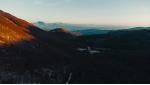 Il Parco del Pollino nel terzo video di Linea 7000 alla scoperta del Sentiero Italia CAI