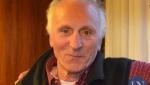 Ernesto Panzeri ricordato dal Gruppo Alpinistico Gamma Lecco