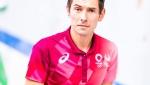 Adam Pustelnik, capo tracciatore Lead alle Olimpiadi, parla di Tokyo 2020