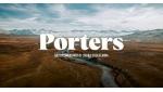 Porters, il documentario di Chiara Guglielmina in streaming questa sera