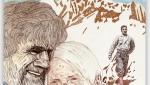 Fratelli si diventa. Omaggio a Walter Bonatti, l'uomo del Monte Bianco, a Courmayeur il film con Reinhold Messner