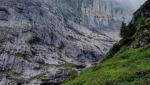 Jernej Kruder repeats Piz dal Nas on Titlis in Switzerland