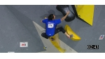 Bouldering World Championship 2021 live from Moscow, Russia