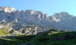 Wenden, un paradiso di calcare per l'arrampicata