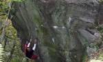 Aspettando il Melloblocco #4: i favolosi boulder di Mellolandia