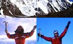 K2 un sogno diventato realtà