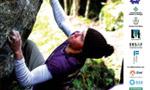 Aspettando il Melloblocco #5: il boulder di tutti e per tutti in Val Masino