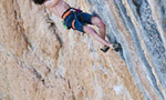 Adam Ondra: video su Chilam Balam