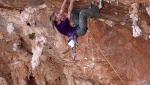 Sikati cave, Kalymnos