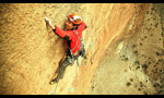 Walou Bass in Taghia, new Morocco climb by Petit, Clouet and Oddo