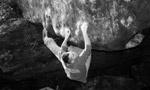 Il piccolo drago fortunato... storia di boulder e gnomi in quel di Varazze