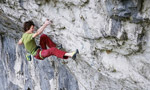 Adam Ondra, Britain's first 8c on-sight and 9a+ repeat