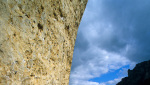 Great Gorges du Tarn climbing news