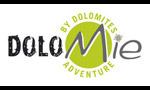 DoloMie 2012 - Dolomiti senza confini