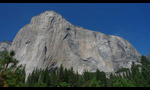 Yosemite Big Walls by Alex Honnold and Tommy Caldwell