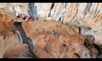 Adam Ondra, video di Chilam Balam e La Planta de Shiva