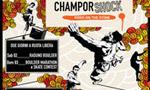 ChamporSchock- raduno Boulder più Skate a Champorcher