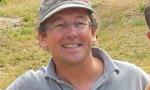 Parapendista francese Xavier Murillo disperso in Perù