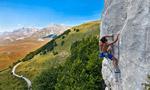 Quest'estate... vacanze in Abruzzo