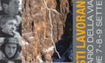Alpinismo: 50 anni del Philipp - Flamm alla Civetta