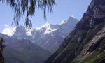 Alpinismo: prima salita in Cina per il 50° della scuola L. Pelliccioli CAI Bergamo