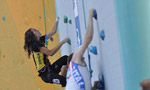 World Climbing Championship in Arco as seen by PlanetMountain