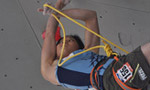 Climbing World Championship Arco: all the favourites qualify for the Semifinal Lead.