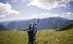 Red Bull X-Alps 2011: the end in sight!