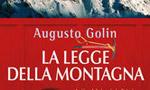Libri per l'estate: tra metafora dell'alpinismo e legge della montagna