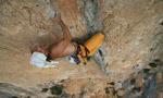 Bubu Bole repeats Mezzogiorno di fuoco in Sardinia