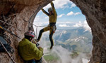 DoloMitiche, il tour nelle Dolomiti continua