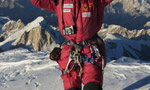 K2: Kaltenbrunner, Pivtstov, Zumayev and Zaluski safe in Base Camp
