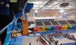 IX Climbing World Championship Aviles, il via in Spagna